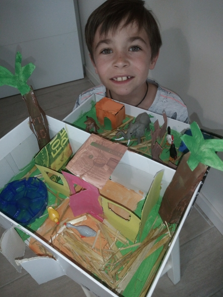 MANOA-3-boîte-à-rêve-Le-zoo