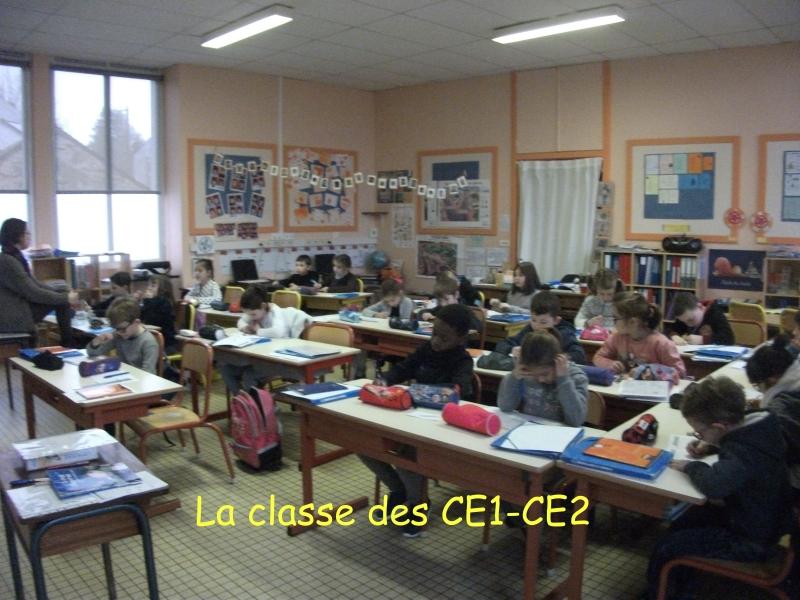 04 CE1-CE2