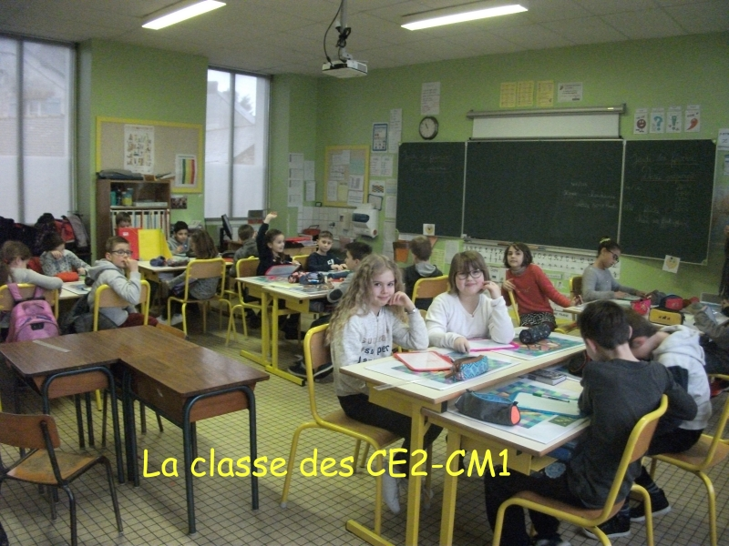 05 CE2-CM1