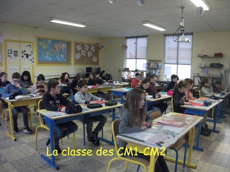 06 CM1-CM2